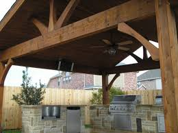 Outdoor Patio Ceiling Ideas by Chic Patio Ceiling Fan For Interior Decor Home Patio