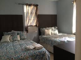 jersey shore beach house hc 121 unit 2 modern comfort place less