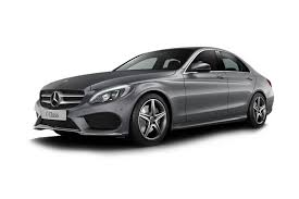 car leasing mercedes c class car leasing personal business rivervale leasing