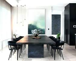 dining room table centerpiece ideas dining room table centerpiece ideas kitesapp co