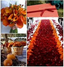 fall wedding decorations autumn fall wedding decorations decorating of party