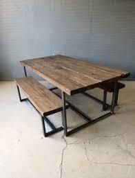 Metal Kitchen Table Metal Kitchen Table Dining Scandinavian - Metal kitchen table