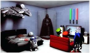 star wars themed room superb star wars bedroom decorations modernhaus info
