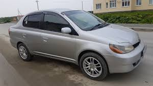 toyota platz car toyota platz car reviews from actual car owners with photos on drive2