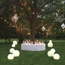 Diy Garden Wedding Ideas Contemporary Garden Wedding Ideas And Photos