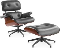 leather chairs office