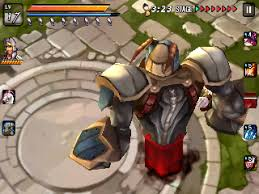 undead slayer free apk andro sky undead slayer 1 0 3 mod version for android