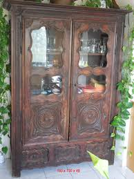 meuble cuisine cagne armoires occasion à cagnes sur mer 06 annonces achat et vente