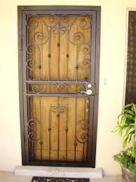 interior door prices home depot home depot garage door installation garage on your home