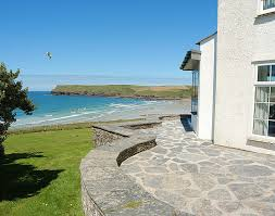 treviles cliff top self catering holidays in polzeath john bray