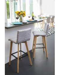 30 Inch Bar Stool With Back Deal On Handy Living Curved Back Dove Grey Linen 30 Inch Bar