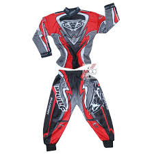 shot motocross gear squad motorcycle jersey pant gloves race shot toddler motocross