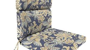 Patio Chair Cushions Sale Patio Furniture Cushion Covers Sale Awesome Inspiration Idea