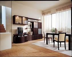 napol soggiorni soggiorno moderno napol scali arredamenti