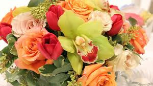 flower delivery dc residence and floral delivery bergerons flowers