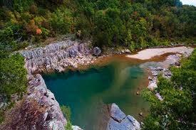 Missouri natural attractions images Attractions in missouri travel blog jpg