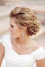 soft updo hairstyles for mothers 20 breezy beach wedding hairstyles