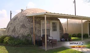 Dome Homes Floor Plans by Astonishing Monolithic Dome Homes Floor Plans Crtable