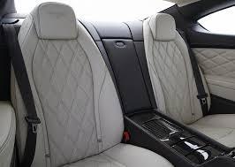 black bentley back bentley continental gt specs 2013 2014 2015 autoevolution