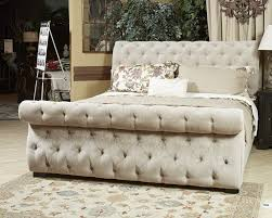 Black Upholstered Headboard Queen by Queen Padded Headboard Inspirations With Arched Custom Upholstery