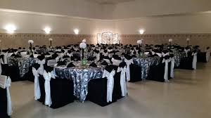 damask chair covers 25 damask wedding decor tropicaltanning info