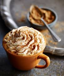 pumpkin spice for coffee gingerdoodle the refinery coffee company