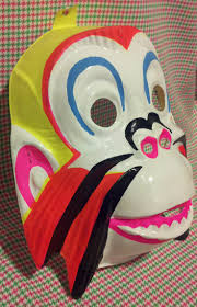 92 best masks images on pinterest halloween masks masks and