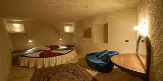 Mdc Cave Hotel Cappadocia Hotelroomsearch Net