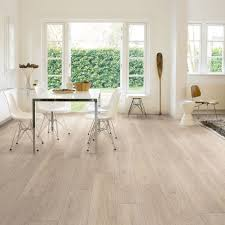 Laminate Flooring Quality Comparison How To Choose The Right Laminate Floor Premium Floors