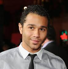 haircuts for black men with curly hair hairstyles for black men