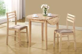 table chair set for breakfast table and chairs set kitchen breakfast dining table chairs
