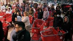 target 9pm black friday deala strategize to take advantage of staggered black friday deals abc