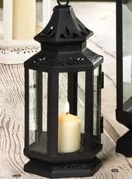 lanterns for wedding centerpieces black lantern centerpieces for weddings criolla brithday