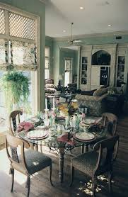 San Diego Dining Room Furniture 271 Best Dining Room Images On Pinterest Dining Room Furniture