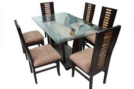 Dining Table India Indian Dining Tables Home Design Dining Table India