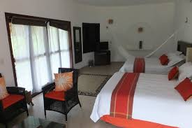 secret chambre chambre picture of mayan secret hotel boutique chetumal tripadvisor