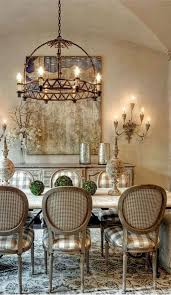 French Country Pinterest by Beautiful French Country Dining Room Design And Decor Ideas 15