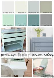 what color should i paint my kitchen if my cabinets are grey 16 of the best paint colors for painting furniture