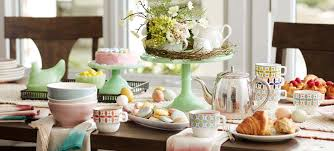 shop the look easter tea party lookbook inspirations world market