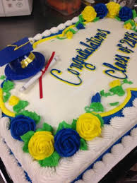 custom cakes custom cakes from our bakery roche bros supermarkets