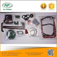 deutz f6l413 deutz f6l413 suppliers and manufacturers at alibaba com