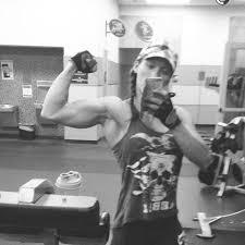 black friday weights lisa varmbo martonovich lisagladius instagram photos and videos