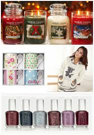 christmas christmas gifts for teen girls image ideas great