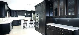 kitchen cabinets toronto toronto kitchen cabinets cheap kitchen cabinet doors toronto
