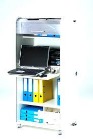 bureau secr騁aire informatique bureau secretaire moderne bureau secretaire meuble meuble bureau