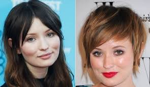 haircut for big cheekbones get rid of chubby cheeks meaning hairstyles baby celebrities