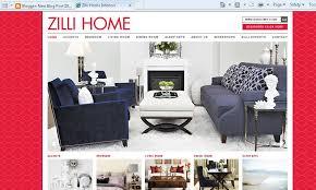 zilli home interiors new post zilli home interiors