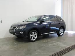 2013 lexus rx350 used 2013 lexus rx 350 for sale mazda of lincoln