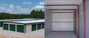custom steel u0026 metal building kits worldwide steel buildings