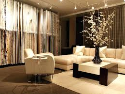home interiors mississauga link paloozafreia home furniture interior mississauga